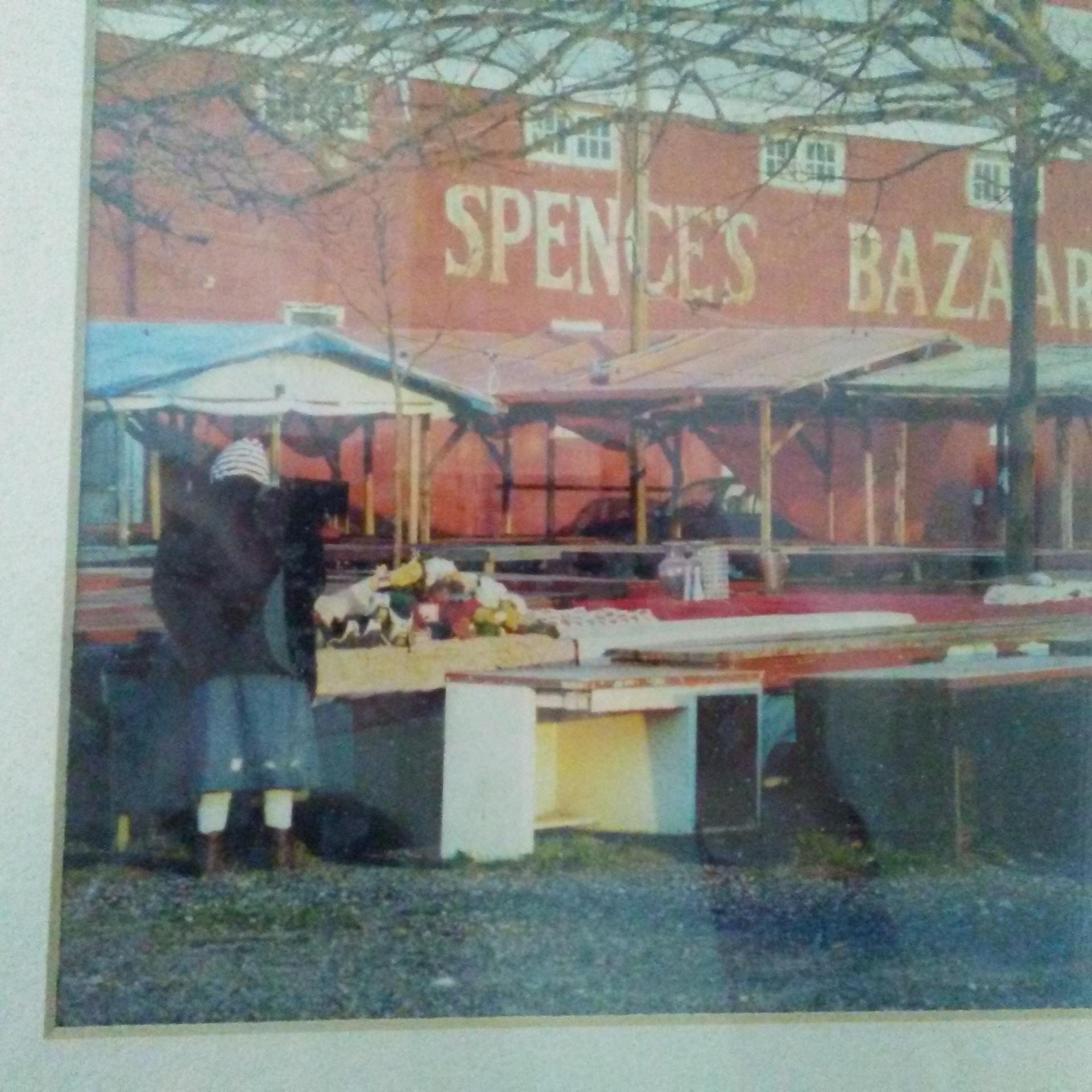 spences3
